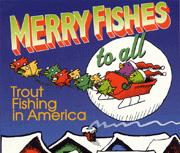 Merry Fishes