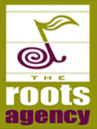 The Roots Agency